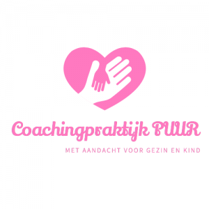 Coachingpraktijk PUUR